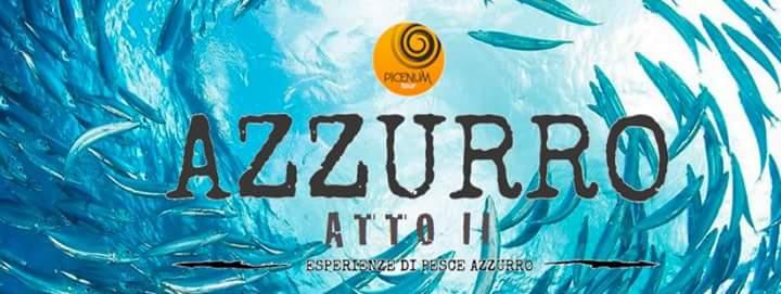 evento-azzurro-ii